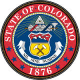 "Colorado: Press Release -""Medical Marijuana Card Processing Available Online"""