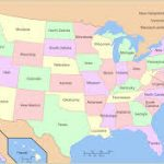 USA Roundup: Federal, Colorado, Maryland, Montana New Hampshire, New Mexico, Oregon, Pennsylvania, Rhode Island