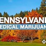 Pennsylvania: Pure Penn Outlines How They want To Be An Integral Part of States Regulated Medical Cannabis market