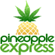 USA: Pineapple Express, Consultants To The Cannabis Sector Named In Lawsuit Filed By Three Companies