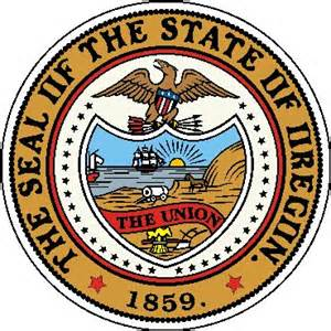 Oregon: Lawmakers To Craft & Submit Legislation To Protect State's Cannabis Customers Data From Federal Authorities