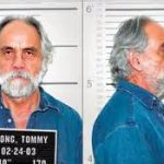 Tommy Chong's Not Dead He's Just Speaking At Yet Another Cannabis Conference