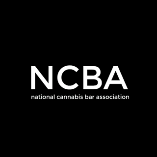 National Cannabis Bar Assoc Meeting: California's proposed reconciliation bill
