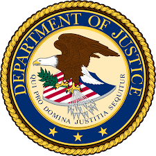 IB Times Records Request Filed With DOJ Reveals Dept Gathering Information on State Cannabis Cases