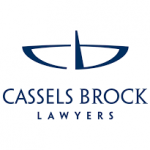 Canada: Cassels Brock Publish Article On Export Rules For Medical Cannabis