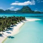 The Cayman Islands Medical Cannabis: Media Report Expresses Positivity For Domestic Industry