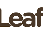 Leafly To Expand Operations Into Germany