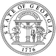 Georgia: Legislature Passes SB 16
