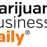 Cannabis Business Executive Also Reports On Jage's Departure From MJ Biz Daily
