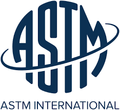 Press Release: ASTM Standards Organization Board Agrees On Formation Of Cannabis Committee