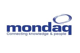 Latest Mondaq Articles By Law Firms