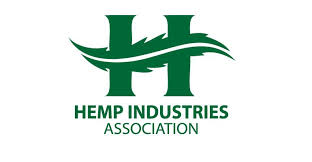 USA: Hemp Industries Association File Opening Brief In 9th U.S. Circuit Court of Appeals Against DEA