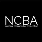 National Cannabis Bar Association To Hold Denver Event