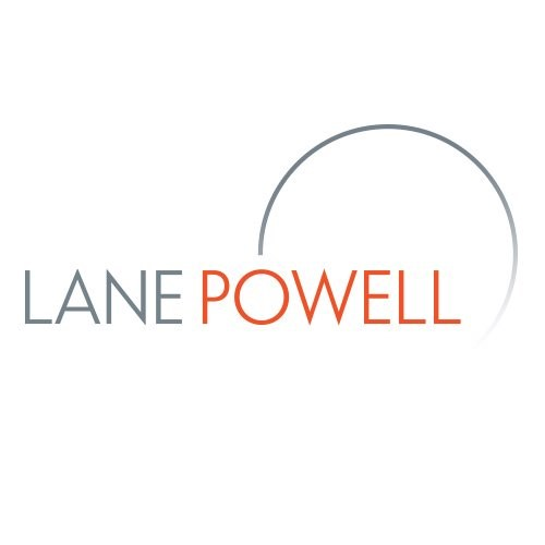 Washington: Seattle Attorneys Lane Powell Host Cannabis Investment Network Seminar