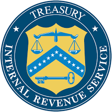 Colorado Tenth Circuit Court Says No To Company Trying To Stop IRS From Taking A Closer Look At It's Activities