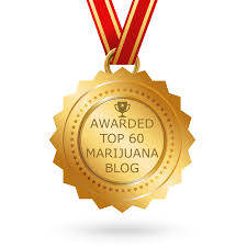 Cannabis Law Report Now Features In Feed Spot's Top 60 Marijuana Blags