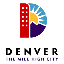 "Denver – Colorado: City Publishes ""Draft Social Consumption Rules and Regulations"""