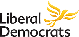 UK: Election – Liberal Democrats Say They Will Include Plans For A Fully Regulated Cannabis Market In The UK In Their Manifesto
