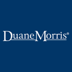 Have Duane Morris Created The Big Law Model That Allows The Firm To Be The First Top 100 Outfit To Tackle The New Global Cannabis Industry ?
