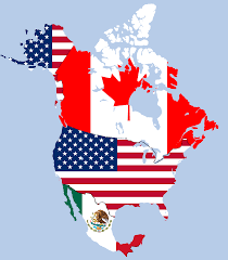 NAFTA: Cannabis Market , Will Canada & Mexico Leave The US In The Cold