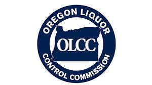 Oregon: OLCC Appoint New Deputy Director, Will Higlin