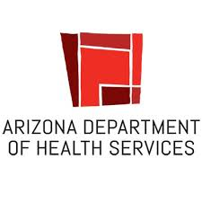 Arizona: Maricopa County Superior Court Rules Courts Cannot Force State Health Dept To Reduce Patient Fees