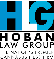 Hoban Law Group To Present Hemp Workshop 14 June In New York