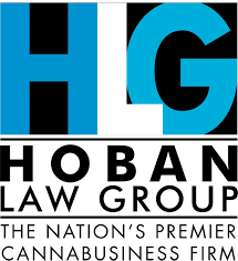 Hoban Law Group Move Offices In Denver