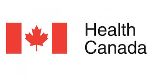 Health Canada To Streamline Processes For Licensing & Production of Medical Cannabis