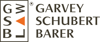 Oregon: Law Firm Garvey Schubert Barer To Host Cannabis Business Strategies Seminar In Portland.
