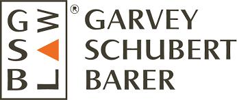 Oregon: Law Firm Garvey Schubert Barer To Host Cannabis Business Strategies Seminar In Portland.