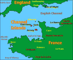 UK: Jersey Looking At A Medical Cannabis Programme