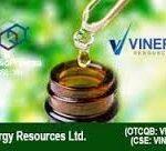 VNNYF to Acquire Cannabis Biopharma Tech Company