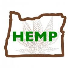 Law Firm Harris Bricken Report On OR's Moves To Make Changes To Industrial Hemp Regulations