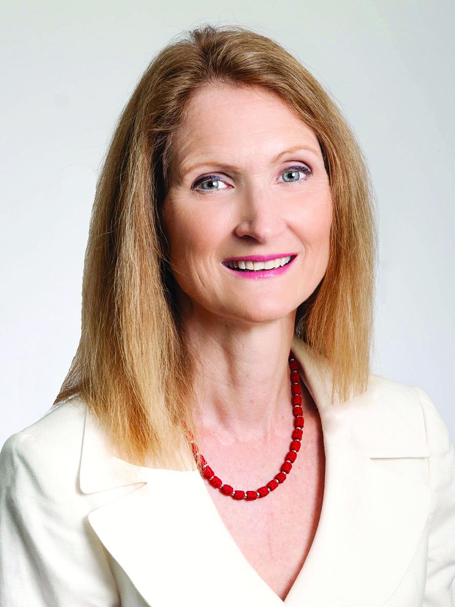 Lisa W.Clark