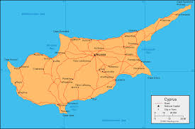 Cyprus Clears Cannabinoids For Medical Use – Tilray To Supply