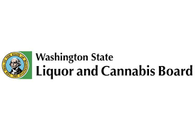 Just In From Washington State Liquor & Cannabis Board.. Franwell Withdraws Proposal