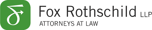 Cannabis Law Report – The Fox Rothschild Cannabis Practice Interview