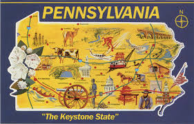 Pennsylvania: And The Winners Are…..