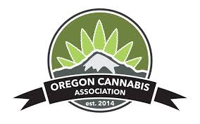 "Oregon Cannabis Association Says Statistics Are ""Grim"" With Regard To License Processing In The State"
