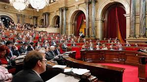 Spain: Catalonian Govt Decides To Regulate Cannabis Use