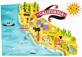 "California: State Inches Towards Becoming ""Marijuana"" Sanctuary State"