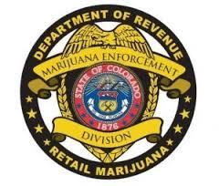 "Statement: Colorado Dept of Revenue Re ""Average Market Rate  & Retail Marijuana Excise Tax"""