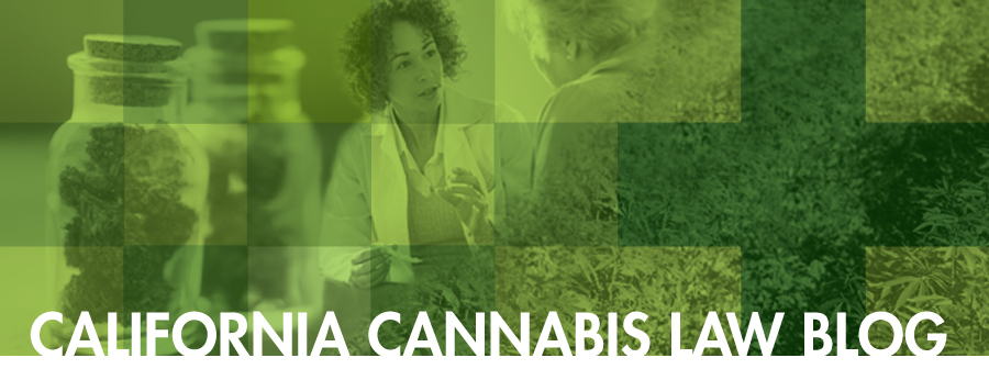 """California Cannabis Law Blog Publishes Piece, """"Dispensaries Can Maintain a Drug-Free Workplace"""""""