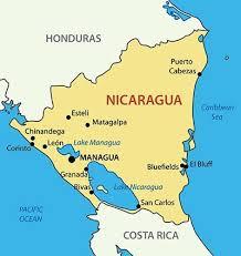 Nicaragua: The Nicaraguan Legislation on Cannabis. Part 1