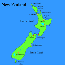 NZ: Doctors Can Now Prescribe Medical Cannabis Without Health Ministry Permission