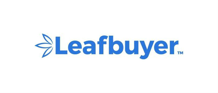 Leafbuyer – New Jobs Directory Launched For The Cannabis Sector