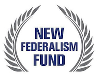 Denver Based New Federalism Fund Hire High Powered DC Lobbyists, Trimpa Group