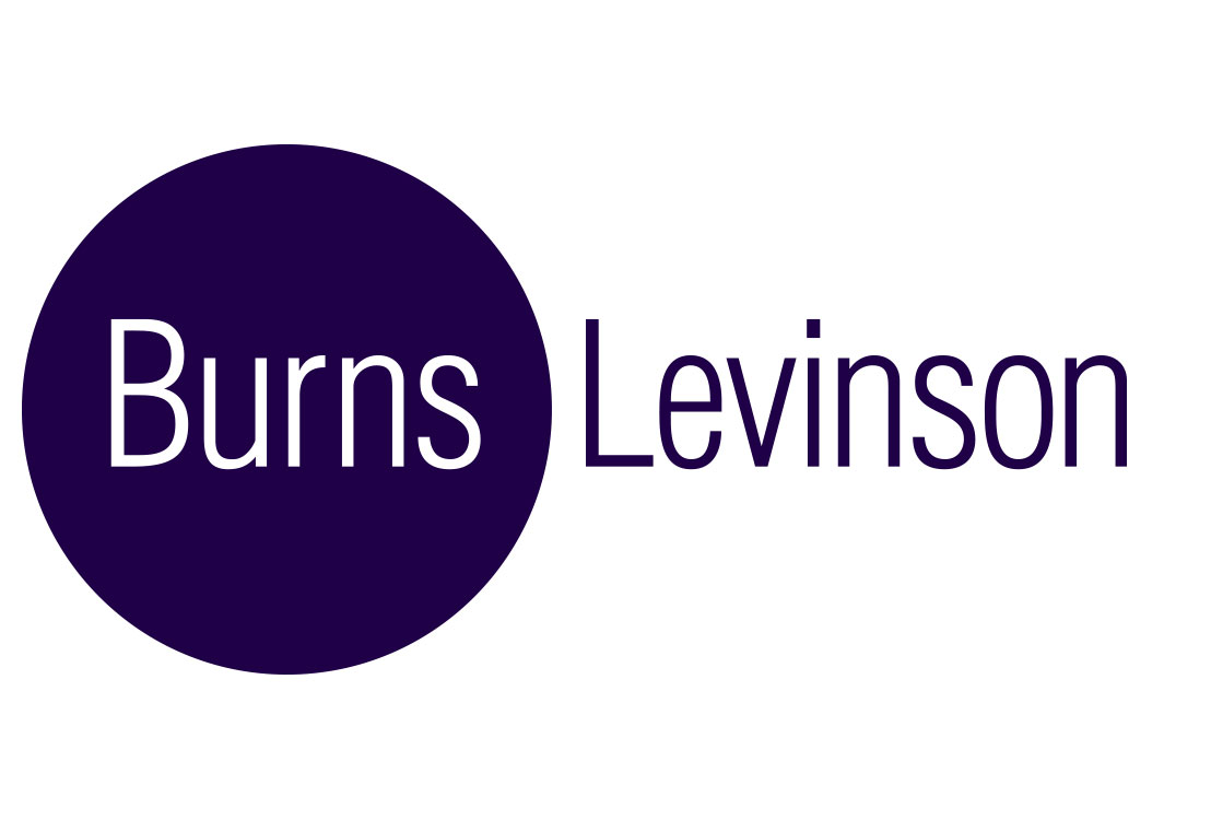 Press Release: Law Firm Burns & Levinson Launches New CannaBusiness Advisory Blog