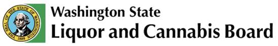 The Washington State Liquor and Cannabis Board Issues 3 Notices: Thurs 13 July 2017